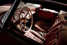 BMW 507 von Elvis Presley Bild 43 - Neuheiten