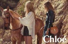 Bildergebnis für Chloé