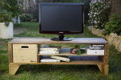Mesa-de-tv-television-con-palet-palets-reciclado-reciclados-Tyrion-01