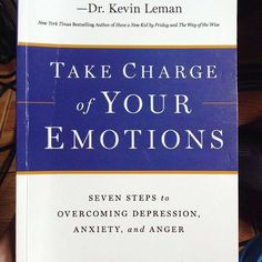 """""""Monitor your thoughts and behavior. Recognize scary, frightening interpretation and avoidant conduct."""" #biblical #psychology #donereading"""