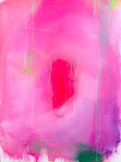 liplicker - Jenny Andrews Anderson