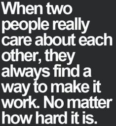 true-love-quotes-for-best-collections-of-true-love-quotes-2015-