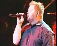 Mercyme - In The Blink Of An Eye / LIVE in Hawaii