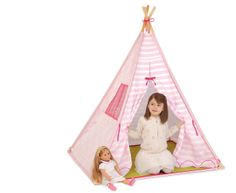 Our Generation Suite Teepee