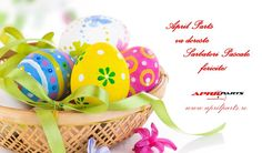 WANNA greet your family and loved ones a Happy Easter in a form of Easter greetings cards? Then you must be looking for appropriate Easter greeting card messages and easter … Easter Greetings Messages, Happy Easter Wishes, Happy Easter Greetings, Happy Easter Day, Easter Greeting Cards, Handmade Greetings, Easter Card, Greetings Images, Wallpapers Wallpapers