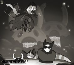Hollow knight pic and maybe some sins # Fanfiction # amreading # books # wattpad Grimm, Cartoon Characters As Humans, Team Cherry, Hollow Art, Hollow Night, Shovel Knight, Knight Art, Fandom Memes, Fan Art