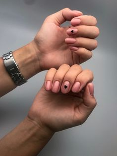 Manicure, Nails, Rings For Men, Make Up, Tattoos, Nail Ideas, Pretty, Beauty, Future
