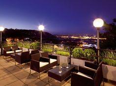 NH Prague (Czech Republic). http://www.nh-hotels.com/nh/en/hotels/czech-republic/prague/nh-prague.html?soc=10689=12050=120506320689