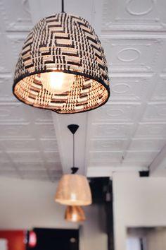 Decor, Ceiling Lights, Ceiling, Home Decor, Pendant Light, Light