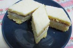 Prajitura raffaello cu nuca de cocos - Culinar.ro