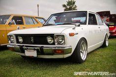 1972 TA12 Carina