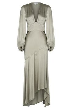 Source by kanykeimaksutova abiti Elegant Dresses, Casual Dresses, Fashion Dresses, Sage Dresses, Teen Dresses, Club Dresses, Dresses Dresses, Women's Casual, Formal Dresses