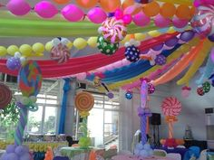paris balloon decor - Google Search