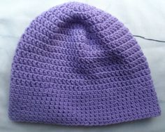 Hadley Slouchy Beanie, girls Girl Beanie, Slouchy Beanie, Crochet Beanie, Knitted Hats, Hadley, Beanies, Nifty, Happiness, Trending Outfits