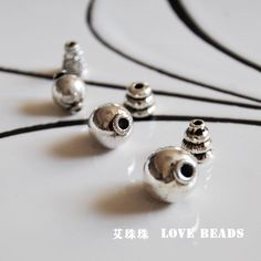 Cheap making jewelry, Buy Quality bead tibet directly from China loose beads Suppliers: wholesale zinc alloy antique silver 3 three holes connector ghuru guru 12mm making jewelry craft findings DIY for women Enjoy ✓Free Shipping Worldwide! ✓Limited Time Sale✓Easy Return. Tibet, Jewelry Crafts, Handmade Jewelry, 3 Three, Metal Beads, Types Of Metal, Antique Silver, Hair Accessories, Jewelry Making