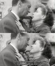 — Romance Na Itália