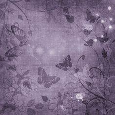 springsings_purple03.jpg