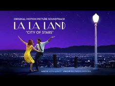 City of Stars' (Duet ft. Ryan Gosling, Emma Stone) - La La Land Original Motion Picture Soundtrack Interscope Records  Interscope Records