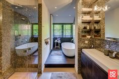 Kleine Luxe Badkamer : Private: fors design kleine luxe badkamer hoog □ exclusieve
