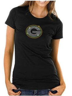 Packers Bling
