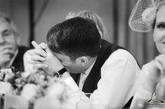 #WeddingPhotographer #WeddingPhotography #WeddingIdeas
