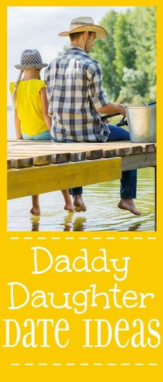 how to ask a father to date his daughter