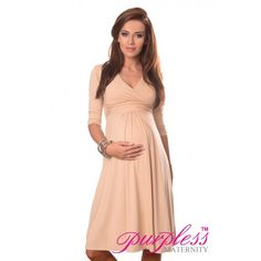 e67b86021e1a5c 766 Best Purpless Maternity Clothing images