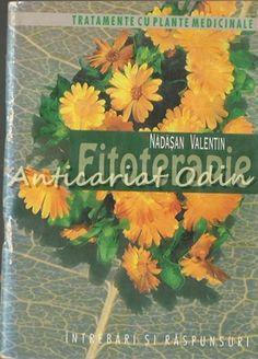 Fitoterapie - Nadasan Valentin Pineapple, Herbs, Fruit, Food, Alternative Medicine, Plant, Pine Apple, Essen, Herb