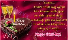 Facebook Birthday Greetings Graphics | tags birthday wishes birthday greetings birthday wallpapers wish you ...