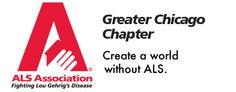 The ALS Association is the only national not-for-profit health organization dedicated solely to the fight against ALS. As the preeminent ALS organization, The Association leads the way in research, patient and community services, public education, and advocacy — giving help and hope to those facing the disease.  The Association's nationwide network of chapters provides comprehensive patient services and support to the ALS community. The mission of The ALS Association is to lead the fight to cure and treat ALS through global cutting-edge research, and to empower people with Lou Gehrig's Disease and their families to live fuller lives by providing them with compassionate care and support.