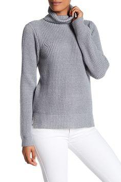 Kajetan Turtleneck Sweater by Joie on @nordstrom_rack