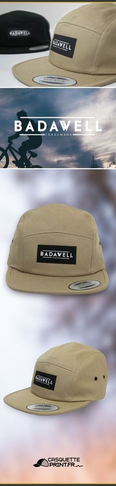 6b67d985c05470 72 Best #5panel #hat #headwear images in 2018 | Baseball hats, Caps ...