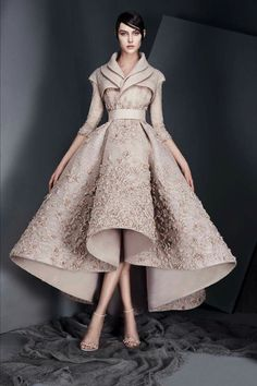 Dress... @rt&misi@.