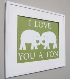 only trunk-down elephant decoration I've ever loved. Art Wall Kids, Wall Art, Elephant Love, Elephant Stuff, Elephant Quotes, Elephant Artwork, Elephants Never Forget, Poster Prints, Comics