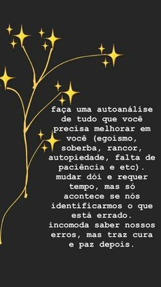 Renove-se ( em busca do melhor que posso e quero ser). Instagram Blog, Instagram Story, Special Quotes, Tumblr Wallpaper, Insta Story, Good Vibes Only, Self Help, Positive Vibes, Haha