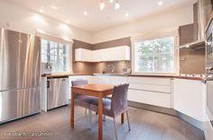 Asuntoilmoitus Myytävät asunnot Seppäläntie 17, 01260 Vantaa - Oikotie Asunnot Mobiili