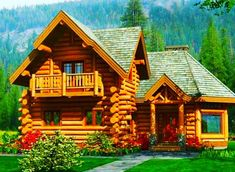 www.ahsapevler.net #agacev #ahsapev #kutukev #ahsapofis #bungalow #bungalov #woodenhome #woodenhouses #luxury #loghouse #logcabin #treehouse #turizm #tinyhouse #travel  #mimari #mimar #dekorasyon #doğalyaşam #manzara #mimaridekorasyon #istanbul #kamelya #cocukoyunevi #karavan #kedikopekkulubesi #bagdatcaddesi #lükshayat #turkey #ahsapevler