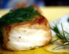 Ideas For Recipes Fish Cod Chicken Meat And Potatoes Recipes, Meat Recipes For Dinner, Seafood Recipes, Gourmet Recipes, Chicken Recipes, Cooking Recipes, Paella, Gastronomy Food, Crockpot Meat