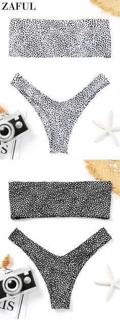 Up to 80% OFF! Bandeau Leopard Print Thong Bikini. #Zaful #Swimwear #Bikinis zaful,zaful outfits,zaful dresses,spring outfits,summer dresses,easter,super bowl,st patrick's day,cute,casual,fashion,style,bathing suit,swimsuits,one pieces,swimwear,bikini set,bikini,one piece swimwear,beach outfit,swimwear cover ups,high waisted swimsuit,tankini,high cut one piece swimsuit,high waisted swimsuit,swimwear modest,swimsuit modest,cover ups @zaful Extra 10% OFF Code:ZF2017
