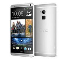 HTC One Max Silver At Rs. 38690