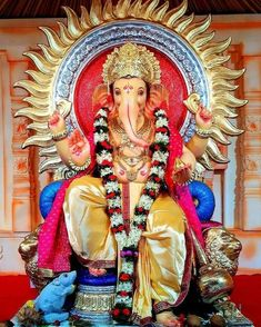 There are many different types of God Ganesh pic collection Ganesh Pic, Jai Ganesh, Ganesh Lord, Ganesh Idol, Shree Ganesh, Ganesha Pictures, Ganesh Images, Ganpati Picture, Ganpati Bappa Wallpapers