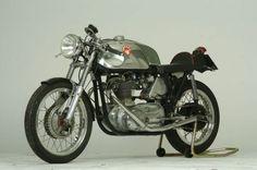 1965 Dresda Triton