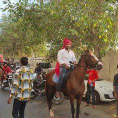 Riding Helmets, Hats, Hat