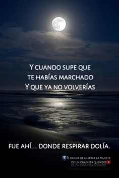 Hasta donde más duele Romantic Quotes, Love Quotes, Dad Poems, Funeral Quotes, Miss My Dad, Wattpad Quotes, I Hate My Life, True Feelings, Condolences