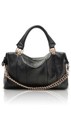 Korean casual the first layer cowhide handbag shoulder bag Messenger Bag be877c26a668f