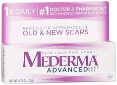 cool Mederma Gel 20 g (Pack of 7) - For Sale View more at http://shipperscentral.com/wp/product/mederma-gel-20-g-pack-of-7-for-sale/