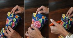 how to decorate flower pots with fabric - Pesquisa do Google