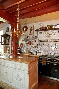 Casa Estilo Tudor De Artista!por Depósito Santa Mariah