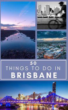 #local Brisbane Attractions Brisbane Australia, Visit Australia, Brisbane River, Perth, Western Australia, Brisbane Attractions, Things To Do In Brisbane, Australia Travel Guide, New Zealand Travel