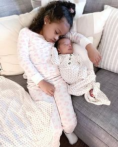 Little People, Little Ones, Sweet Pic, Future Goals, Baby Fever, Cute Kids, Baby Girls, Photo Shoot, Pregnancy